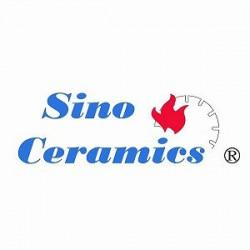 Sino Logo