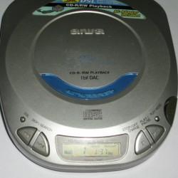 DSCI0280