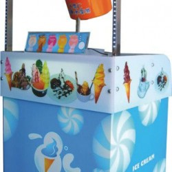 ICE_CREAM MACHINE