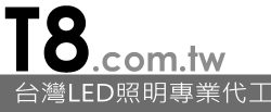 logo-t8