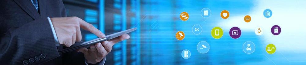 物聯網(IoT)讓軟體貨幣化成為關鍵