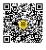 《欣立達防滑大師MASTERS》抿石地面防滑劑/地面止滑劑(抿石斜坡,抿石走道,抿石樓梯,防滑止滑)04-26570009 - 圖片4