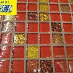 16玻璃馬賽克地面專用防滑劑 (6)-1
