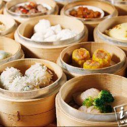 a205-3芙悅軒 湘粵料理