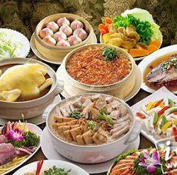 itk20150214181359957 海霸王桌菜