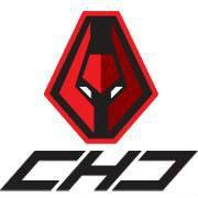 logo-motoschc