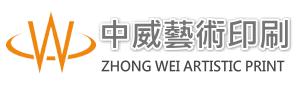logo-printcolor