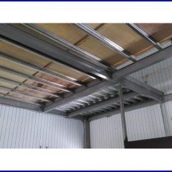 樓層鋼板/台中鐵工/頂樓增建/翔生工程/0988478112
