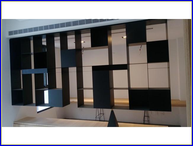 造型藝術鐵件/台中客製化鐵件設計/翔生工程/0988478112