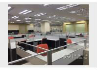 oa辦公室家具全87519898-1