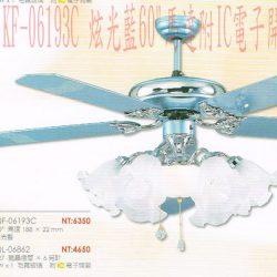 QF-06193C