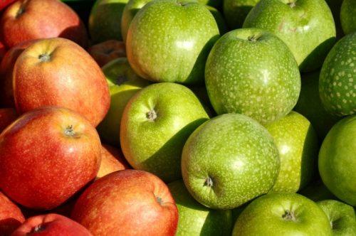 apple-fruit-food-1