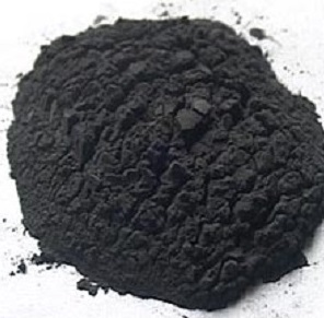 天然/人造石墨粉2um~45um