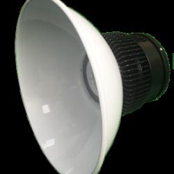 綠一照明 特美斯系列 100W