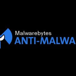 Malwarebytes:勒索程式逐漸失寵,挖礦竄起成新威脅!