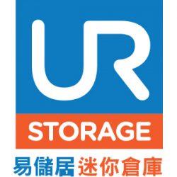 logo_02sq