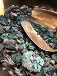 貴金屬回收精煉