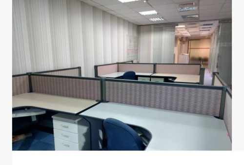 OA傢俱辦公室87519898低公設-1