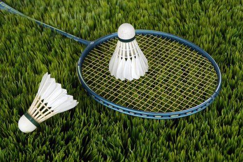 badminton-1428046_960_720