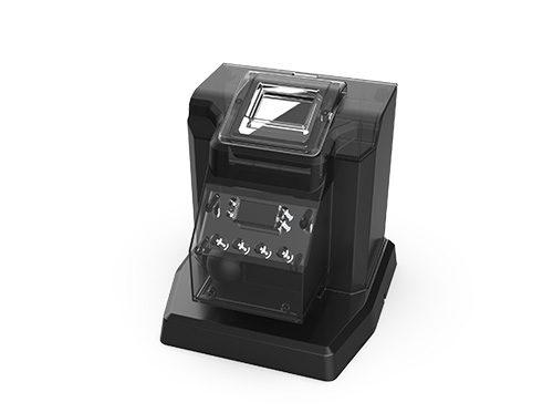 光學 檢測 儀器