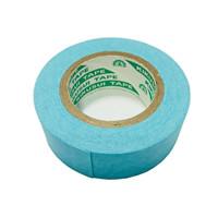 T10033 501 菊水紙膠帶 (19mmX18M)-油漆遮蔽膠帶 2.