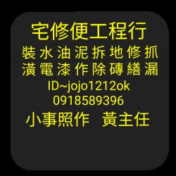 1554555241874