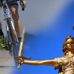 運動與法律的連結關係 體育署辦理主題式行政研習來協助