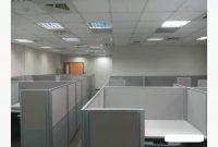 OA辦公家具馬上入住低公設比-2