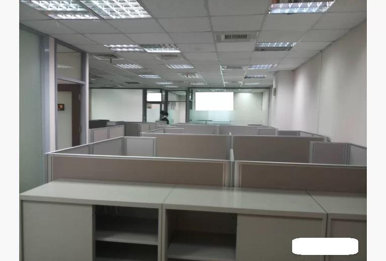 OA辦公家具馬上入住低公設比-1