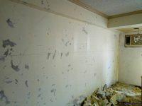 壁紙清除,壁紙清除費用,壁紙清除價格,壁紙拆除,壁紙拆除費用,清除壁紙,清除壁紙重新粉刷,壁紙清理,撕壁紙價格,壁癌壁紙,天花板壁紙拆除,舊壁紙清除,拆除壁紙,拆除壁紙費用,壁紙油漆,壁紙油漆價格,除壁紙價格,壁紙改油漆,壁紙拆除油漆,撕除壁紙油漆,拆壁紙費用,房間壁紙清除