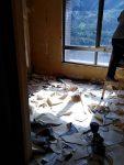 拆除壁紙,拆除壁紙費用,壁紙油漆,壁紙油漆價格,除壁紙價格,壁紙改油漆,壁紙拆除油漆,撕除壁紙油漆,拆壁紙費用,房間壁紙清除,天花板壁紙清除,拆除壁紙方法,壁紙清除價位,壁紙清除方法,拆除壁紙施工