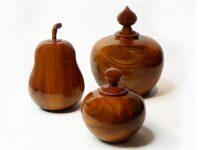 3台灣檜木